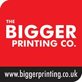 Bigger Printing Company